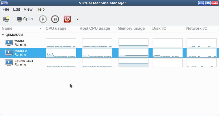 IPv6 Auto-Configuration in Linux - Linux com