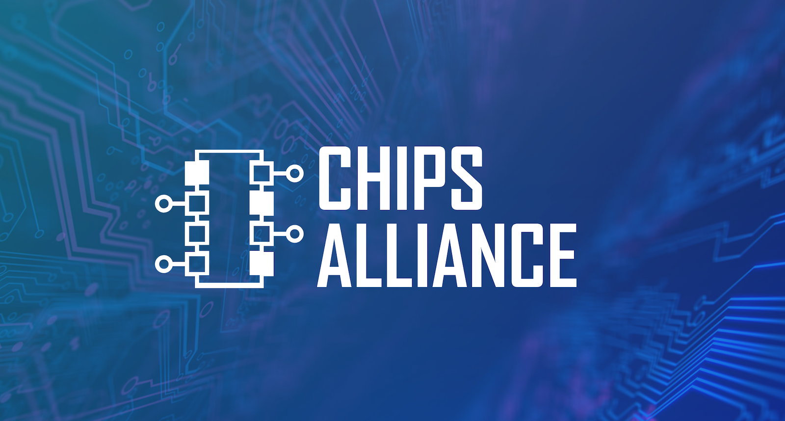 CHIPS Alliance to Create Open Chip Design Tools for RISC-V