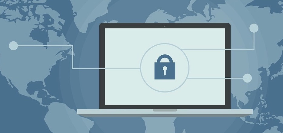 5 Easy Tips for Linux Web Browser Security - Linux com