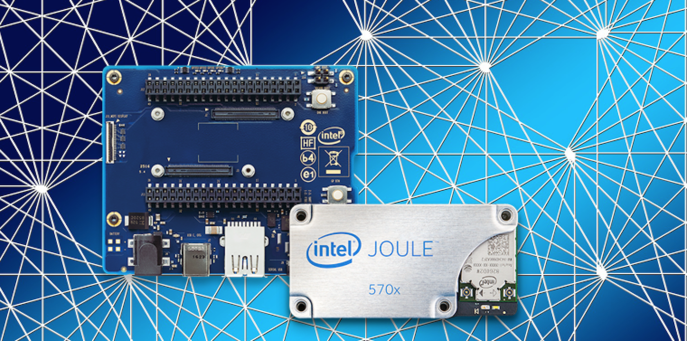 Linux and Open Source Hardware for IoT - Linux com