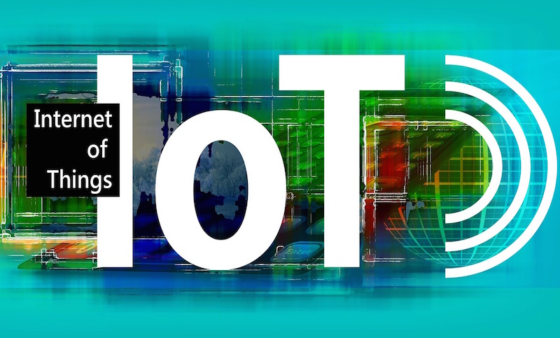 21 Open Source Projects for IoT - Linux com