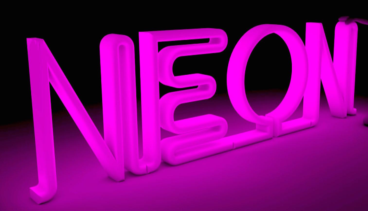 KDE Neon Offers a Near-Perfect Desktop on a Solid Platform