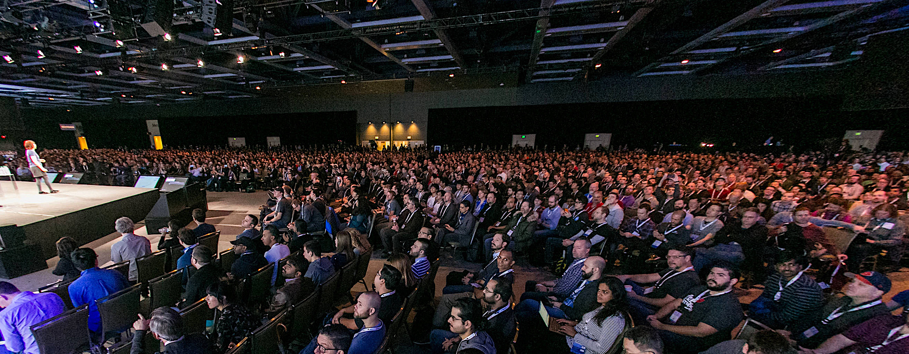 Linux Foundation Blogs Linux Foundation Blogs Photo