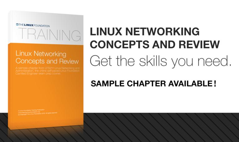 LFCE Prep Course: OSI Network Model (Part 2)