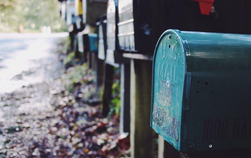 How To Install And Test A Postfix Mail Server Linux Com