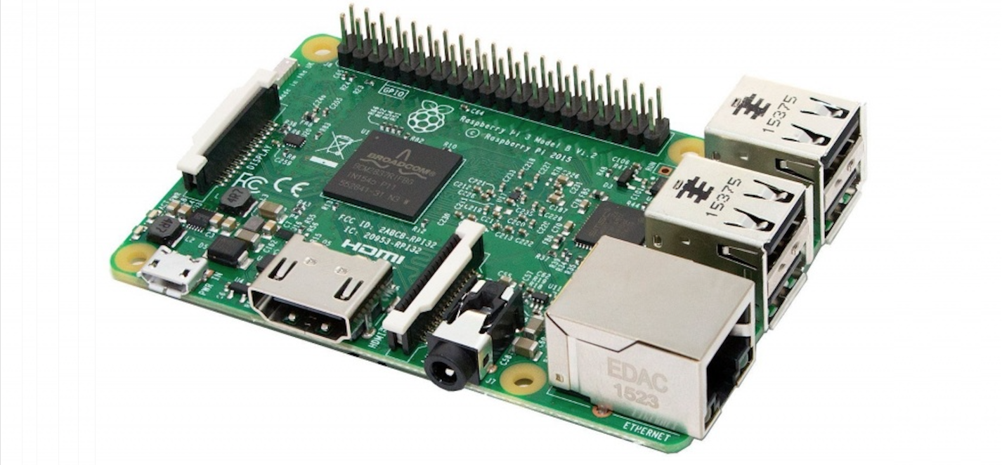 Vote for Your Favorite Linux SBC and Be Entered to Win a