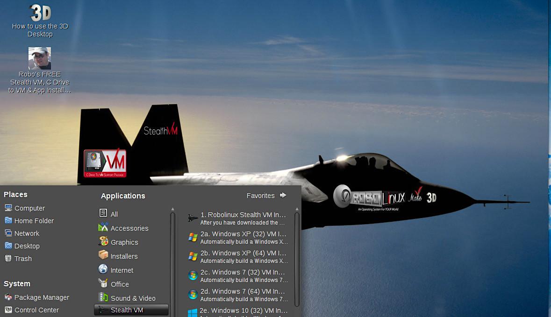 little fighter 2 download for ubuntu