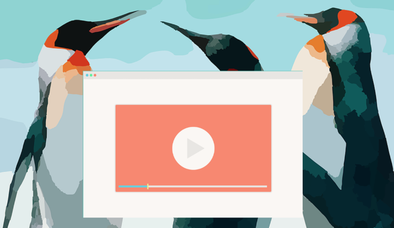 5 Screen Recorders for the Linux Desktop - Linux com