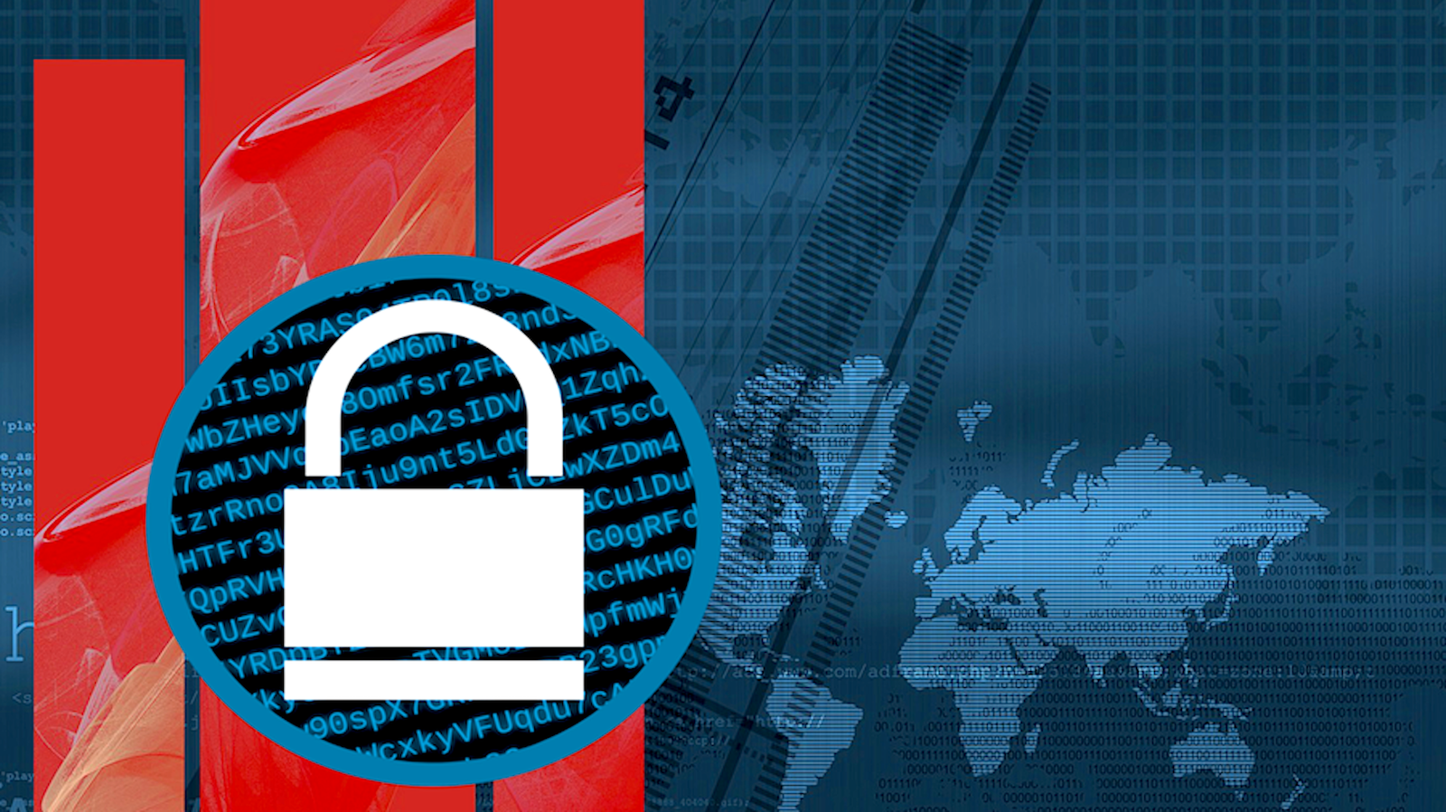 Best Practices for 2-Factor Authentication and Password