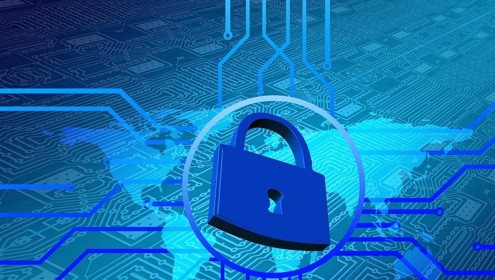 Best Linux Server Security Tutorials on Linux com - Linux com